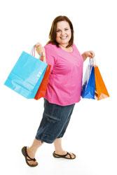 bargain clothes Riverdale