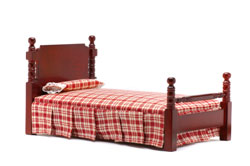 Discount Bedroom Furniture Atlanta