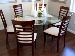 Discount Dining Room Sets Atlanta Conyers Tucker Forest Park