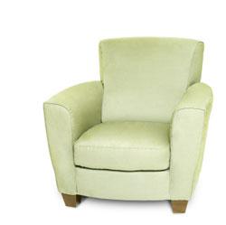 Discount Furniture