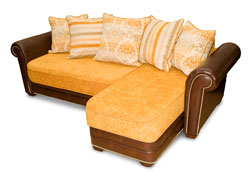 Discount living room furniture atlanta riverdale tucker for Affordable furniture atlanta