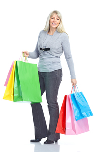 Discount Store Johns Creek