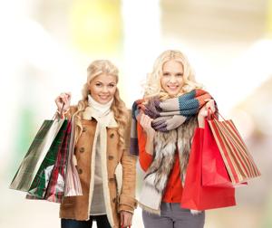 Discount Store Sandy Springs