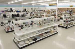 Discount Store Smyrna GA