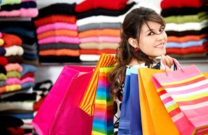 Discount Store Tucker