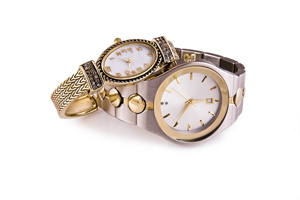 Discount watches atlanta ga roswell marietta for Jewelry stores mesa az