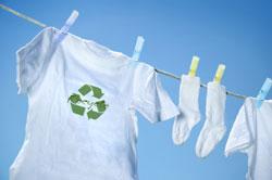 Eco Friendly Clothing