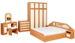 Furniture for Sale Atlanta