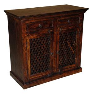 Furniture Stores Buckhead GA