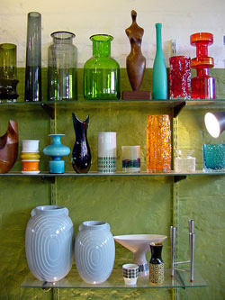 Greensboro Thrift Store Offering Affordable Clothes, Furniture, Housewares,  And More