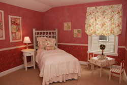 Kids Bedroom Sets Atlanta Douglasville Conyers Decatur
