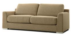 Low Price Furniture Atlanta Tucker Roswell Marietta