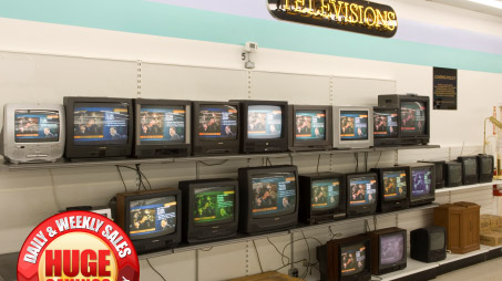 Discount Furniture Stores Atlanta Roswell Tucker Stockbridge