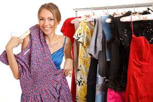 Used Clothing Douglasville