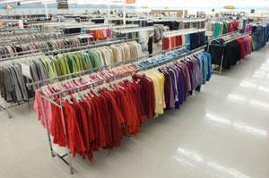 Used Clothing Dunwoody GA