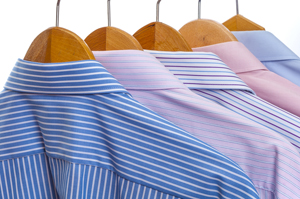 Used Clothing Kennesaw
