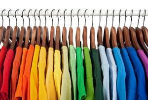 Used Clothing Store Smyrna GA