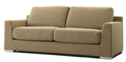 For The Widest Selection Of Used Couches In Outstanding Conditions, Look No  Further Than Your Local Value Village Thrift Department Store.