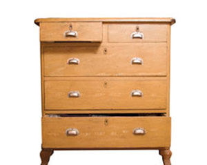 Used Furniture Dunwoody GA