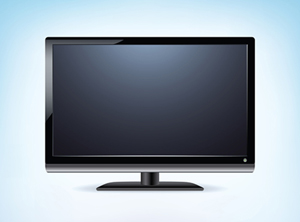 Used Television