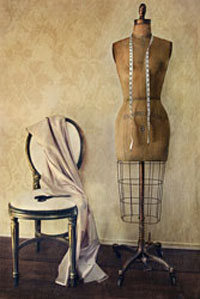 Vintage Clothing Acworth GA