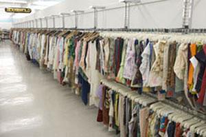 Vintage Clothing Dunwoody GA