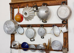 Awesome Vintage Kitchen Accessories