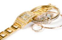 vintage-style-jewelry