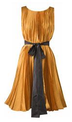 vintage clothing atlanta tucker sugar hill roswell