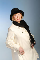 women winter coats