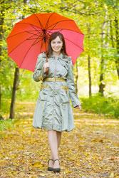 womens overcoats