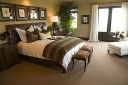 Comforters Atlanta GA