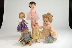 antique-toys