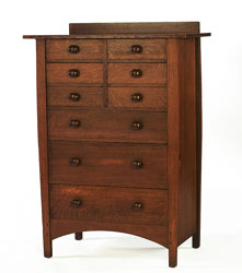 chests-of-drawers