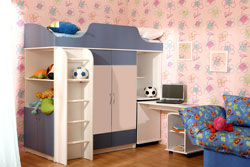 Children 39 S Furniture Atlanta Roswell Marietta Alpharetta