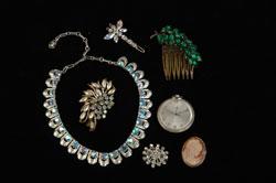 costume-jewelry