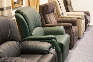 Value Village Has Quality Used Furniture Available Near Johns Creek, GA