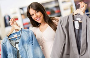Thrift Store Fayetteville GA