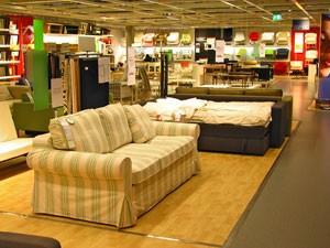 Good With Furniture Stores Marietta Ga