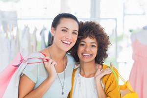Discount Stores Atlanta GA