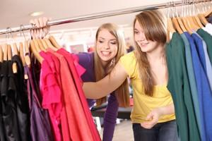 Women's Clothes Atlanta GA