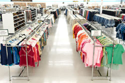 Discount Store Kennesaw GA