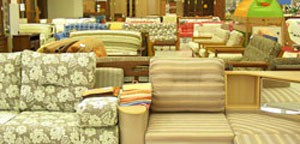 Furniture Stores Atlanta GA