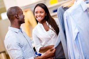 Discount Store Atlanta GA
