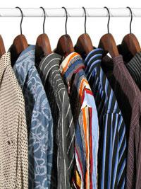 Vintage Clothing Canton GA