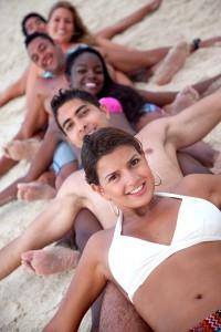 Bikini Sandy Springs GA