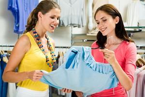 Women's Summer Clothing Atlanta GA