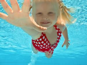 Bathing Suits Johns Creek GA