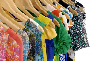 Used Clothing Roswell GA