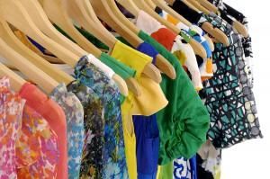 Thrift Store Douglasville GA